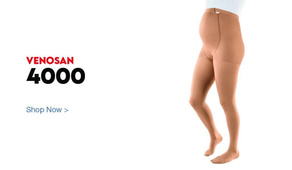 VENOSAN 4000 - Shop Now>