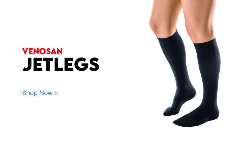 VENOSAN JetLegs - Shop Now>